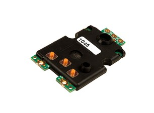 Speed Controller for CEROS (LV)