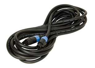 DC Extension Cord 10m 22V for CEROS