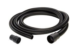 Hose 27mm x 4m + Connector