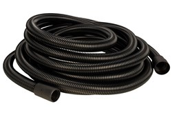 Extension Hose 32mm x 10m