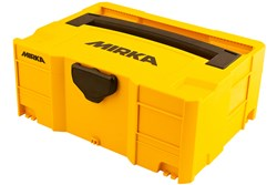 Mirka Plastbox 400x300x158mm