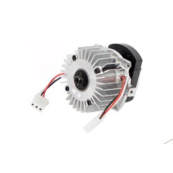 Motor Assembly for LEROS X, 1/Pkg