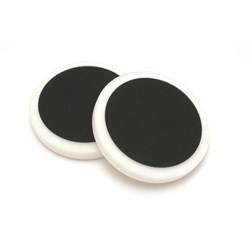 Foam Polishing Pad 8