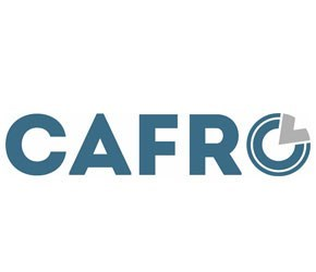 Mirka and Cafro join forces to expand in the field of superabrasives
